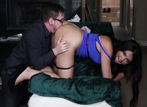 Amature wife painful anal