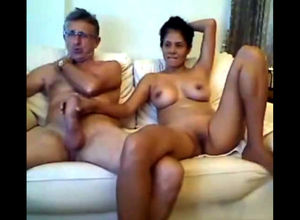 Filipina mature tube