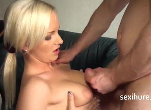 Mature massage sex