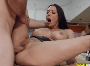 Rachel starr teacher