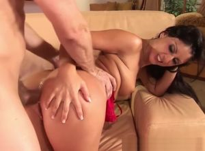 Luscious lopez squirt