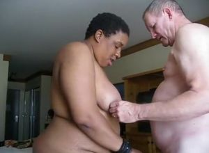 Xxx ebony blowjobs