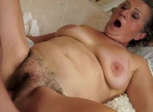 Xxxii sex hd