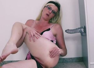 Milf video hd