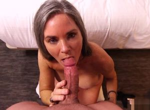 Sexy mom hd porn
