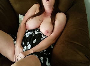 Boy mom sex